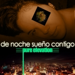De Noche Sueno Contigo (At Night I Dream Of You)