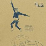 Mutual 01