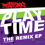 Playtime: The Remixes
