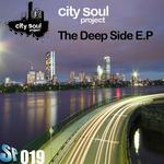 The Deep Side EP