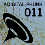 Digiphunk 011