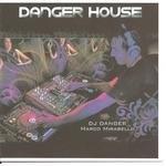 Danger House