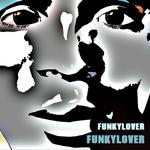 Funkylover