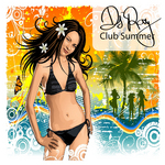 Club Summer