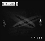 X Files 1