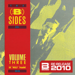 The B-Sides: Volume 3