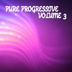 Pure Progressive: Volume 3