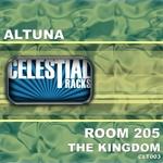 Room 205 EP