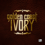 GOLDEN COAST - Ivory (Front Cover)