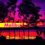 Malibu Is Rolling