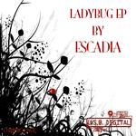 Ladybug EP