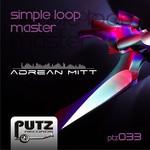 Simple Loop Master