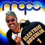 Electric Nostalgia Vol 1