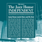 The Jazz House Independent Vol 5