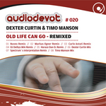 Old Life Can Go (remixed)