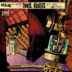 2000black Presents Pavel Kostiuk & The Musicals