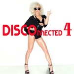 VARIOUS - DISCOnnected 4 (Front Cover)