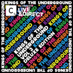 Kings Of The Underground: Vol 3
