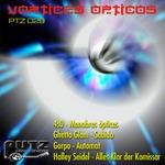 Vortices Opticos