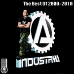 The Best Of 2000-2010