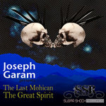 The Last Mohican The Great Spirit