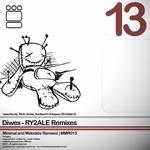Ry2ale (remixes)
