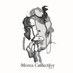 Moma Collective Vol 1