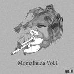 Momalhuda Vol 1