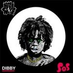 Dibby EP