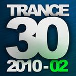 Trance 30 2010-02