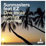 One More Sunday Morning