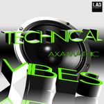 Technical Vibes