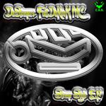 Stomp Style EP