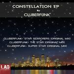 Constellation EP