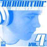 In The Club Vol 4