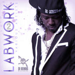 Di Genius Presents: Labwork Vol 2 (Explicit)