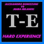 Hard Experience