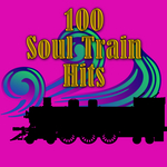 100 Soul Train Hits (Re-Recorded/Remastered versions)