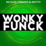 Wonky Funck
