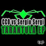 Tarantula EP