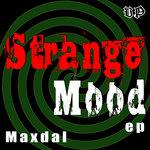 Strange Mood EP