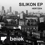 Silikon EP