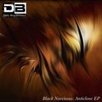 Anticlone EP