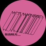 Re Rubs Vol 3
