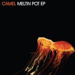 Meltin Pot EP