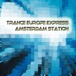 Trance Europe Express: Amsterdam Station
