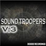 Sound Troopers V3