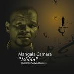 Wilile (Boddhi Satva remix)