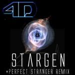 Stargen EP