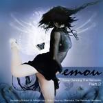 Keep Dancing: The Remixes Part 2